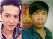 TOÀN CẢNH vụ thảm sát 6 người tại Bình Phước