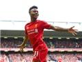 CẬP NHẬT tin sáng 13/7: Lý Hoàng Nam đăng quang. Sterling đến Man City. Man United mua Schneiderlin