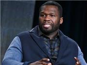 'Nghịch' phim sex của người khác, 50 Cent phải trả 5 triệu USD