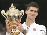 Djokovic xứng đáng được yêu quý hơn