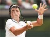 Bernard Tomic: Bi kịch của một tay vợt tài năng