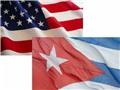VIDEO: 10 dấu mốc lịch sử trong quan hệ Mỹ - Cuba