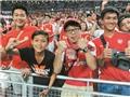 Cả Premier League kéo sang châu Á kiếm tiền