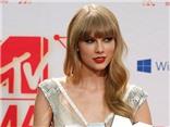 VHTC 22/07: Taylor Swift thống trị đề cử Giải thưởng video âm nhạc MTV 2015