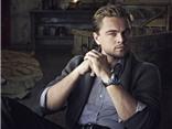 VHTC 25/7: Leonardo Dicaprio tái xuất trong bom tấn mới 'The Revenant'