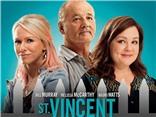 VHTC 26/07: Weinstein - 'ngôi đền thiêng' của những nhà làm phim độc lập