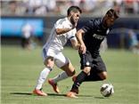 CẬP NHẬT Link truyền hình trực tiếp và sopcast Inter Milan - Real Madrid