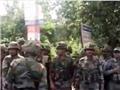 'Biệt đội sát thủ' xông vào bắn chết cả đồn cảnh sát Ấn Độ