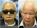 Campuchia: Tiếp tục xét xử hai cựu lãnh đạo Khmer Đỏ tội diệt chủng