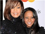 VHTC 27/7: Con gái nữ danh ca Whitney Houston qua đời ở tuổi 22