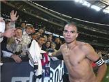 Real Madrid: Lo giữ Ramos, đừng quên Pepe