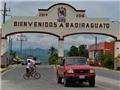 Đặc biệt tàn ác, trùm ma túy El Chapo vẫn được tôn sùng như 'thánh sống' ở quê nhà