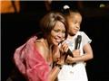 Cuộc đời đau buồn của con gái Whitney Houston: Tột đỉnh vinh hoa, tận cùng bi kịch