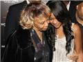 Khám nghiệm tử thi không tìm ra nguyên nhân cái chết của con gái Whitney Houston