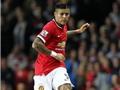 Marcos Rojo bị Man United phạt 140.000 bảng vì lười làm mới hộ chiếu