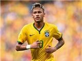 Neymar: 'Tôi không muốn vượt qua Messi. Thật tệ khi phải đối đầu với anh ấy'