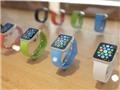 Apple Watch không còn là độc quyền của cửa hàng chính hãng