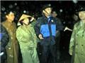 Quảng Ninh: Hủy tất cả các cuộc họp, dốc sức phòng chống mưa lũ lịch sử