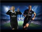 CẬP NHẬT tin tối 28/7: Ibrahimovic từng gặp ác mộng về Ronaldo. Otamendi 'gieo sầu' cho Man United
