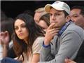 Cặp sao Hollywood kiện Daily Mail vì bị biến thành 'mồi nhử' để bán hàng
