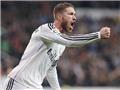 CẬP NHẬT tin sáng 29/7: Man United không mua thêm trung vệ. Barca tìm người thay thế Pedro