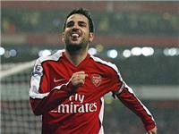 Cesc Fabregas: 'Tôi sẽ không bao giờ nói xấu Arsenal'