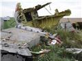 VIDEO: Liên hợp quốc thành lập tòa án quốc tế xét xử vụ máy bay MH17