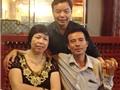 Cựu binh Gạc Ma - Lê Hữu Thảo tìm được việc làm sau 27 năm