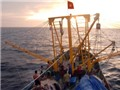 Trung Quốc 'kiểm điểm' tình hình triển khai DOC trên Biển Đông