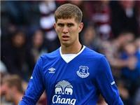 Chelsea nâng giá hỏi mua John Stones lên 26 triệu, Everton lại từ chối