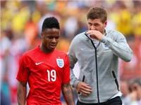 Sterling, Gerrard ra đi, Liverpool mất rất nhiều fan