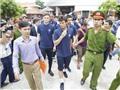 Manchester City tại Việt Nam: Chỉ tại… bóng đá!
