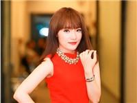 Ca sĩ Nhật Thủy: 'Trọng Hiếu sẽ là Quán quân Vietnam Idol 2015'