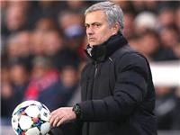 Mourinho: 'Năm này đến năm khác, Chelsea bị loại oan uổng ở Champions League'