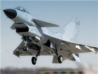 Iran vội sắm 150 máy bay chiến đấu 'made in China'