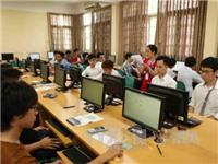 CHÍNH THỨC: Giải đáp trước giờ G toàn bộ thắc mắc về việc xét tuyển đại học, cao đẳng năm 2015