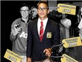 Depay của Man United cực 'cool' với hàng hiệu xách tay từ Mỹ