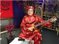 Nghệ sĩ Chí Tâm: Mãi là 'anh Điệp' trong lòng khán giả mộ điệu