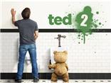 """VHTC 31/07: """"Ted 2"""" bắt đầu làm mưa, làm gió ở các rạp chiếu Việt Nam"""