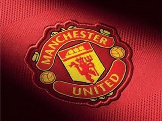 Phát sốt với chùm ảnh cầu thủ Man United ra mắt bộ áo đấu mới