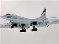 Nga tuyên bố đủ khả năng đáp trả phương Tây