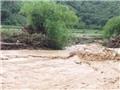 Sạt lở đất do mưa lớn: Người mẹ trẻ và em bé đi nương chết thương tâm
