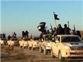 Tình báo Mỹ: Mất 10.000 tay súng, nhưng IS chẳng hề hấn gì sau 1 năm bị không kích