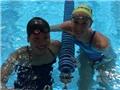 Hôm nay 2/8, Ánh Viên tranh tài tại giải bơi VĐTG: Nhiều thách thức
