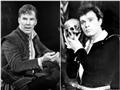Các tài tử đóng vai Hamlet kinh điển: Người thăng hoa, kẻ thành trò cười