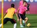 CHUYỂN NHƯỢNG ngày 2/8: Barca  đẩy đi 13 cầu thủ. Carrick từ chối PSG, quyết ở lại Man United