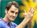 Cuộc đua đến ngôi số 1 thế giới: Nhiệm vụ bất khả thi của Federer
