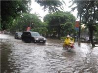 Chuyện Hà Nội: Hà Nội mùa này… lắm những cơn mưa