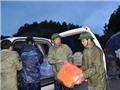 Bí thư Quảng Ninh: Địa phương có người chết do mưa lụt, lãnh đạo phải chịu trách nhiệm
