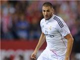 CẬP NHẬT tin sáng 3/8: Arsenal không mua Benzema. Diego Costa dính chấn thương